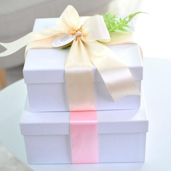Lunababy ajándékcsomag